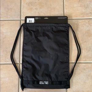 71d1f488bfa1 Nike Bags - Basketball Nike Hoops Elite Gymsack